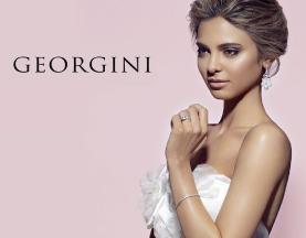 Georgini jewellery